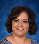 JoAnn Ramirez