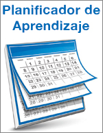 Daily Learning Planner icon