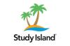Image that corresponds to Study Island