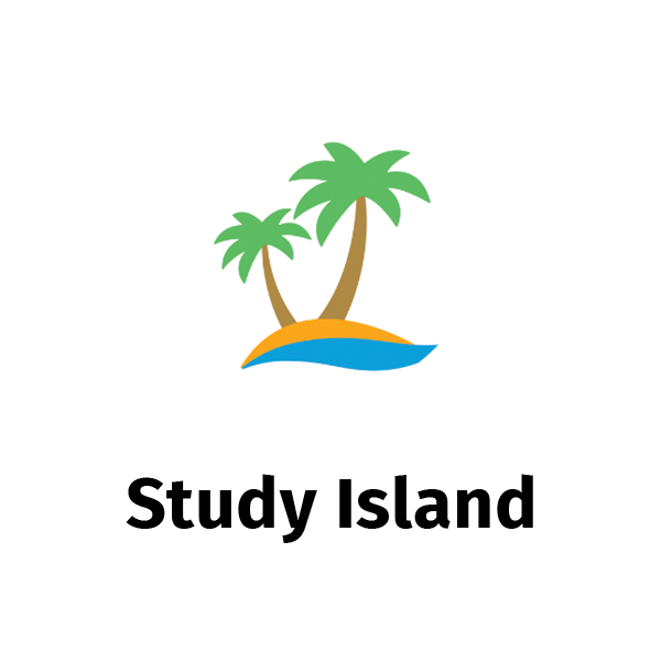 study island login