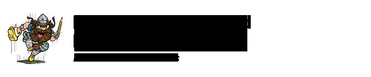 Humphrey's Highland Elementary School Logo