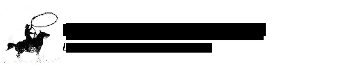 Lamar Elementary School Logo
