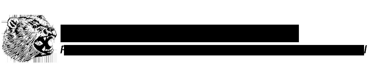 Lawndale Elementary School Logo