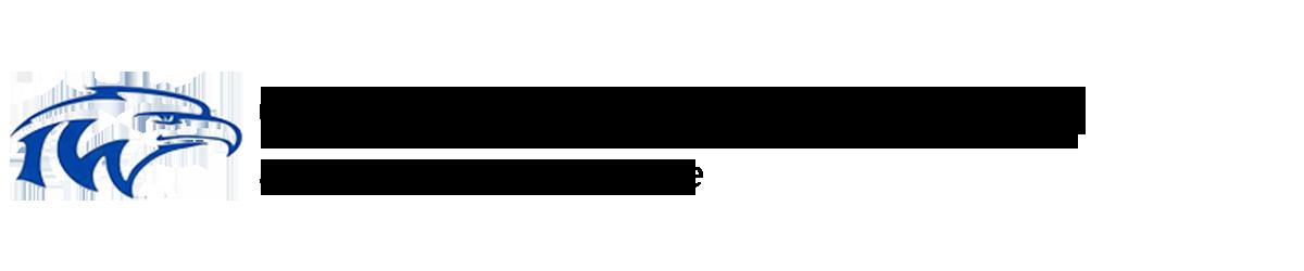 Oak Dale Elementary School Logo