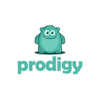 Image that corresponds to Prodigy