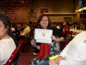 Mary-state champion-LD debate