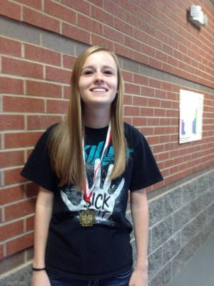 Mackenzy-1st in poetry