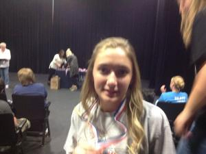 Macy-2nd in HI
