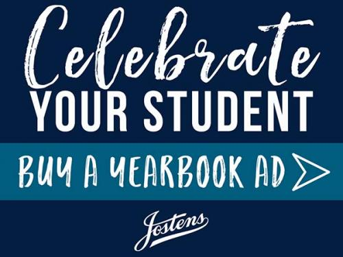 Image result for buy yearbook ad