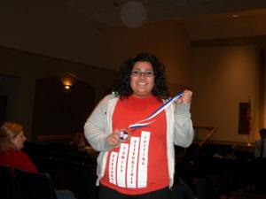 @ Cordell-2/18/2012-1st in prose and 3rd in HI