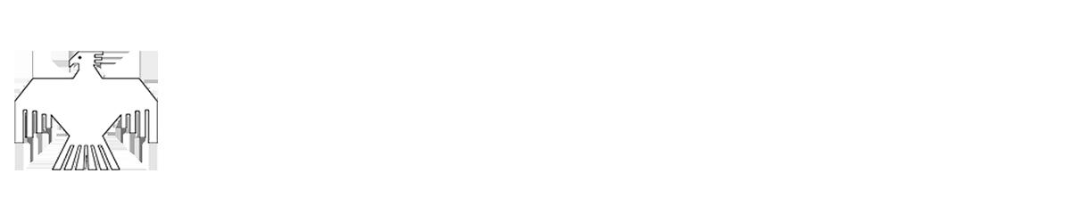 Mesa Verde Elementary School Logo
