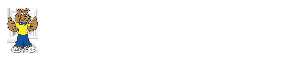Pleasant Valley Elementary School Logo
