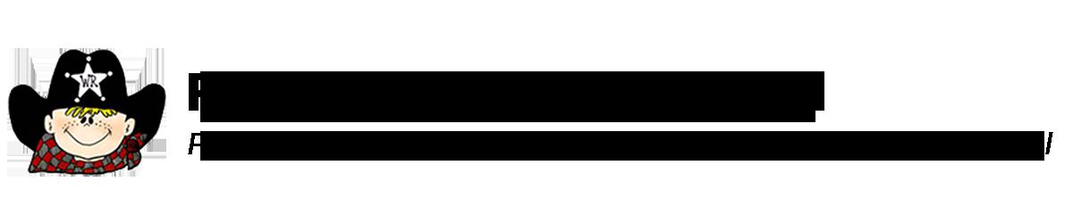 Rogers Elementary School Logo