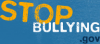 Image that corresponds to Stop Bullying