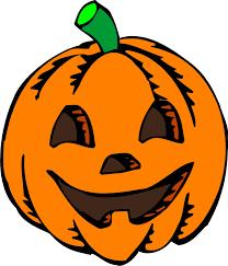 Teachers Halloween 2019
