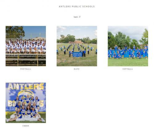 2020 Photo Gallery