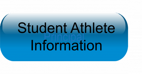 Student Athlete Information