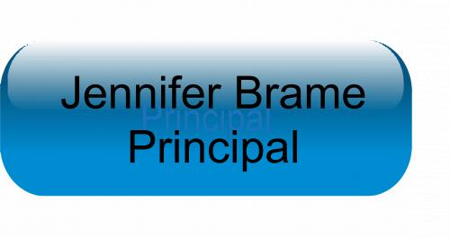 Jennifer Brame Principal