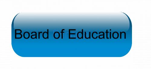 Board of Education Button