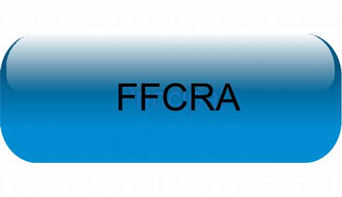 ffcra