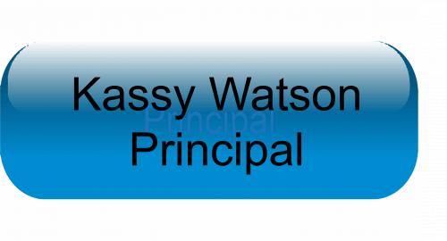 Kassy Watson