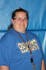 Goodson Becky photo
