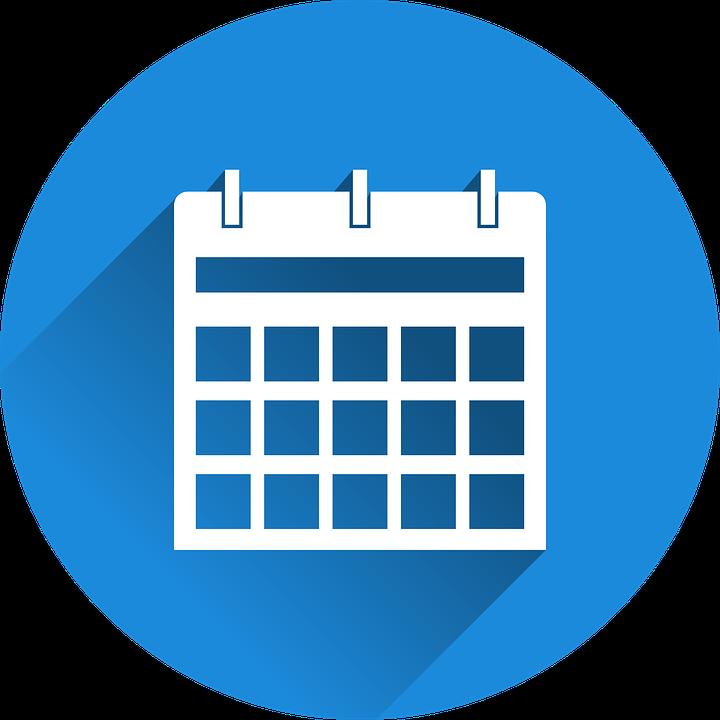 2020-2021 Calendar PDF