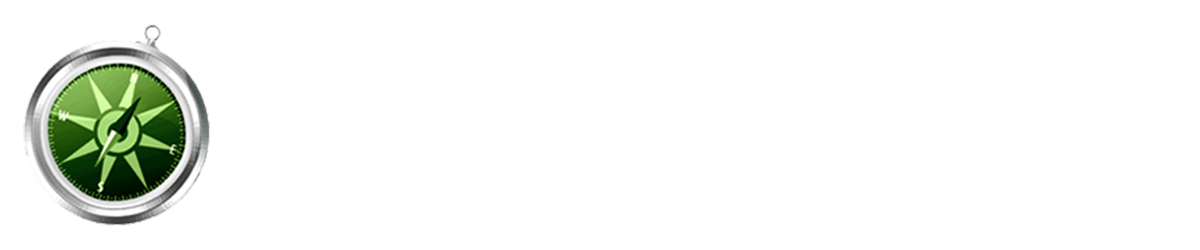 Amarillo Area Center for Advanced Learning Logo