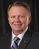 Jay Barrett