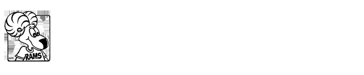 Avondale Elementary School Logo