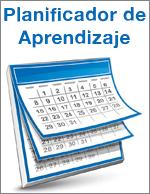 Title 1 Calendar icon
