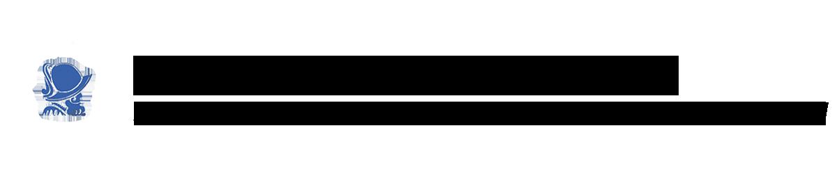 Coronado Elementary School Logo