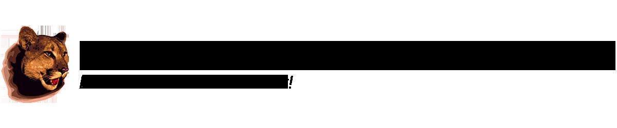Paramount Terrace Elementary School Logo