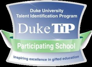 Duke TIP School