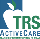 TRS ActiveCare