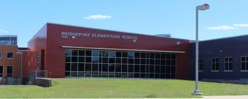 BRIDGEPORT ELEMENTARY SCHOOL