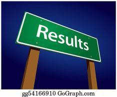 BMS Track Results From Bridgeport Meet