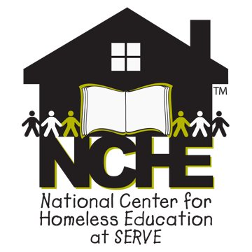 Click here for homeless students services information.