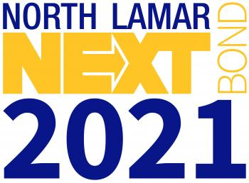North Lamar bond passes with overwhelming majority