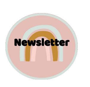 newslterr