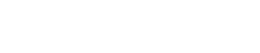 Regional Education Cooperative #6 Logo