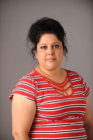 Ramirez Bertha photo