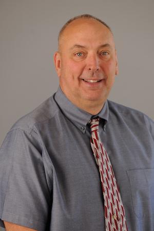 Myatt Steve photo