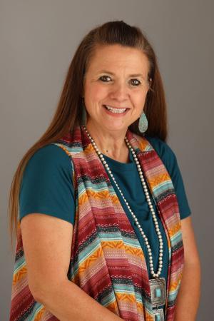Smith Stacy photo