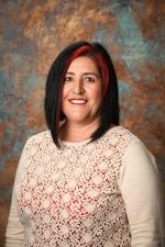 Aguirre Amelia photo