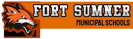 Fort Sumner Municipal Schools Logo