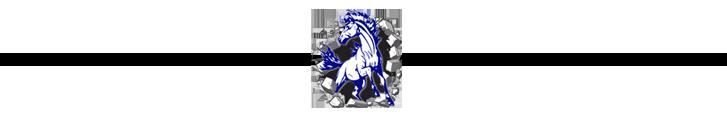 Mascot Divider