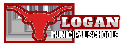 Logan Municipal Schools Logo