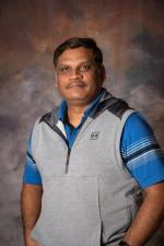 Bandla Raj photo