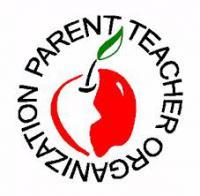 Family Teacher Organization